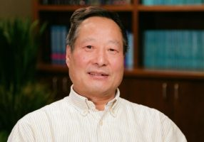 Jin-An the dental implants patient in Sioux Falls, SD