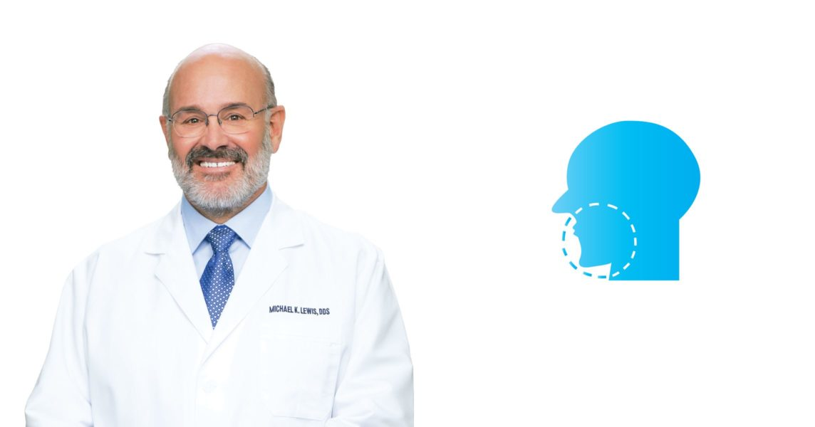 Why corrective jaw surgery in Salinas, CA?