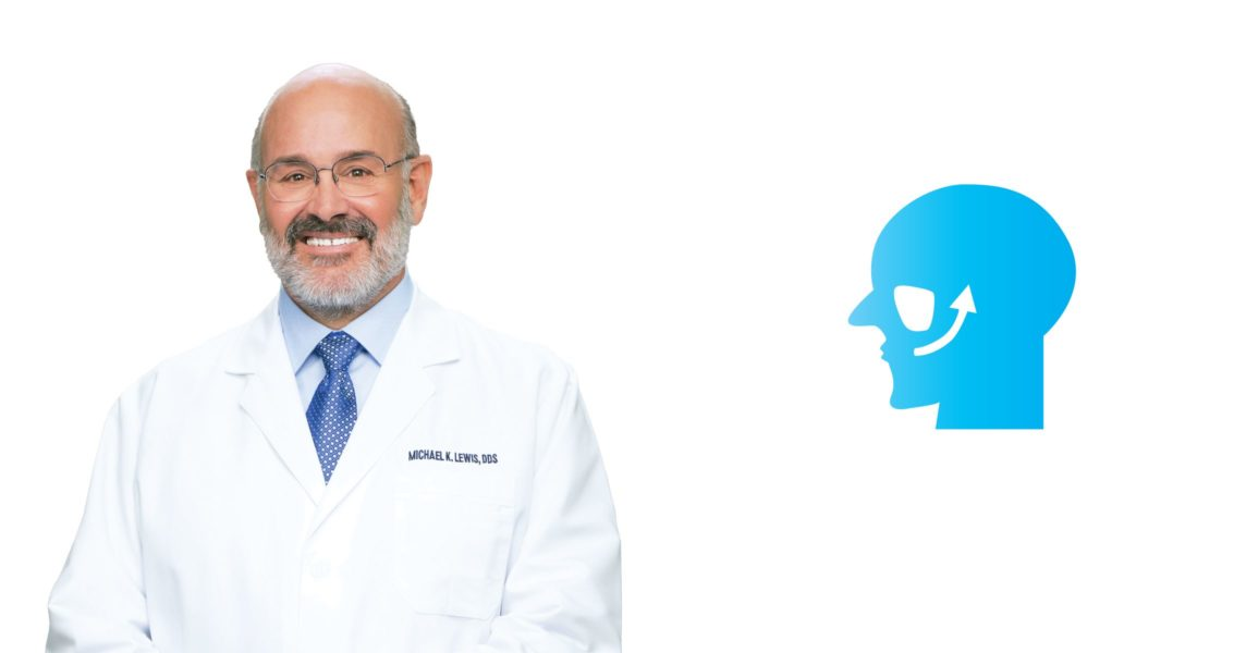 What is a sinus lift bone graft in Monterey, CA?