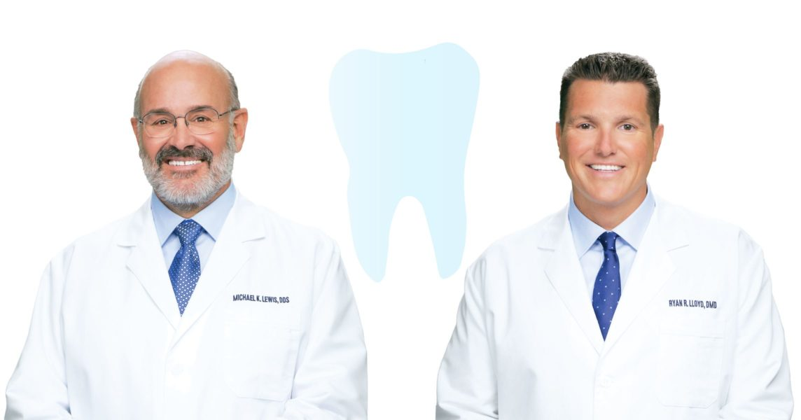 What is wisdom teeth removal in Monterey, CA?